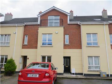 Photo of 68 Ballisk Court, Donabate, County Dublin