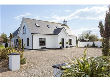 Photo of 10 Roney Beach, Roney Point, Gorey, Wexford