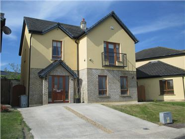 Photo of 2 The Break, Aylesbridge, Ardamine, Wexford