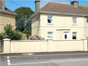 Photo of 34 Holy Cross Place, Charleville, Co Cork, P56 NR50