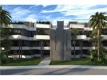Main image of Oasis 325,Marbella,Spain