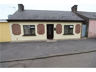 Photo of 34, Bluepool Upper, Kathleens Lane, Kanturk, Cork