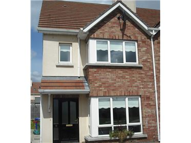 Photo of 10 Dunan, Thomastown, Kilkenny