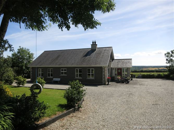 Main image for Londubh, Polldoon, Foulksmills, Wexford