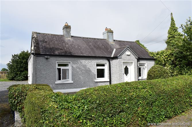 364 Johnstown, Maganey, Athy, Kildare