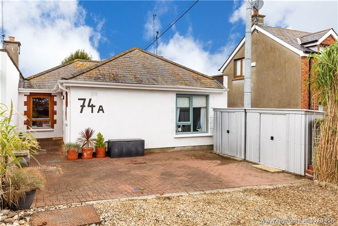 Main image for 74a St Peters Terrace, Howth, Co Dublin D13 K196