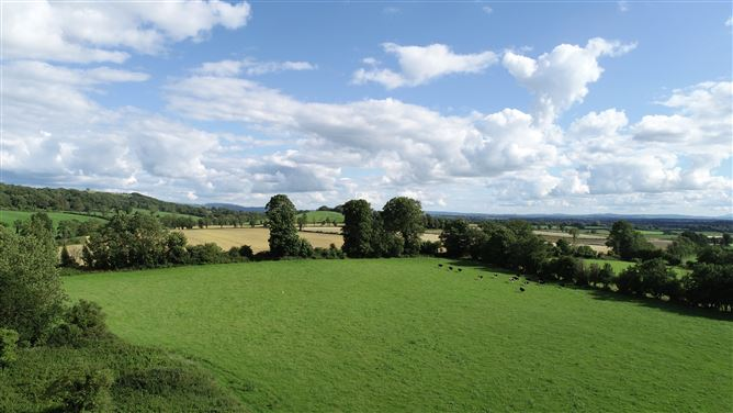 Main image for Feathallagh, Johnswell, Kilkenny, Kilkenny