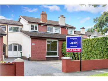 Main image for 357 Kilbarrack Road, Raheny, Dublin 5