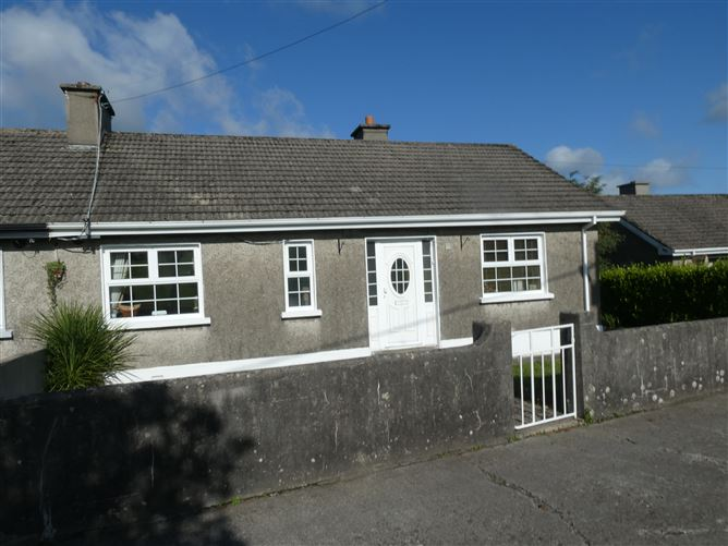 Main image for 5 Ard Mhicil, New Ross, Wexford