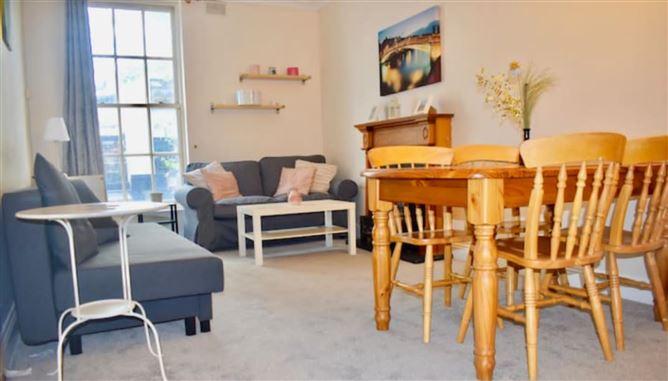 Main image for Bachelors Walk Apartments, Dublin 1, Capel Street, Dublin 1
