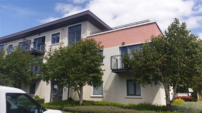 Main image for 60 Phibblestown House, Clonee,   Dublin 15