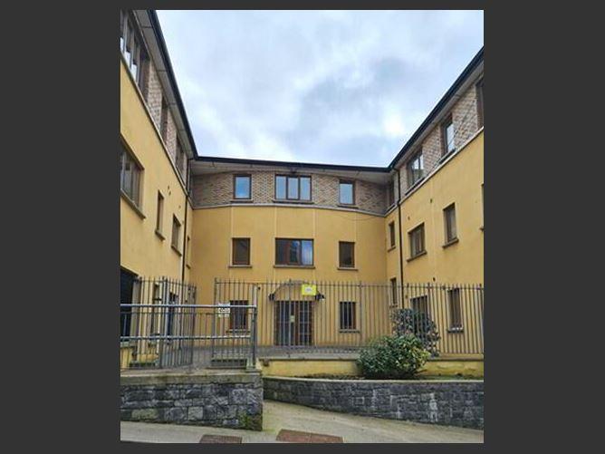 Main image for 23 Castlegate Apartment, Bullock Lane, Cavan Town, Co. Cavan