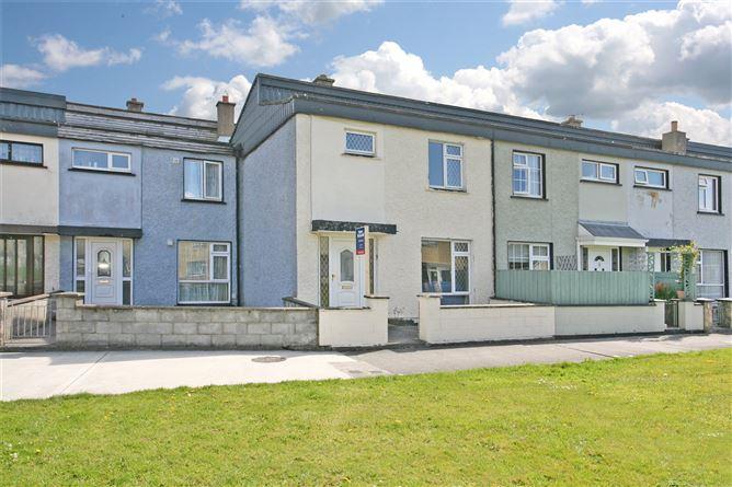 Main image for 51 Tradaree Court,Shannon,Co Clare,V14 C448