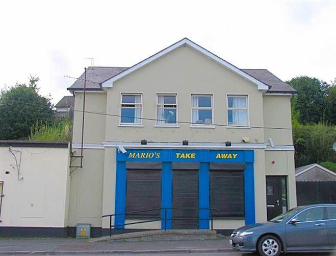 Main image for Mario's, 5 Main Street , Newtownmountkennedy, Wicklow, A63 C897