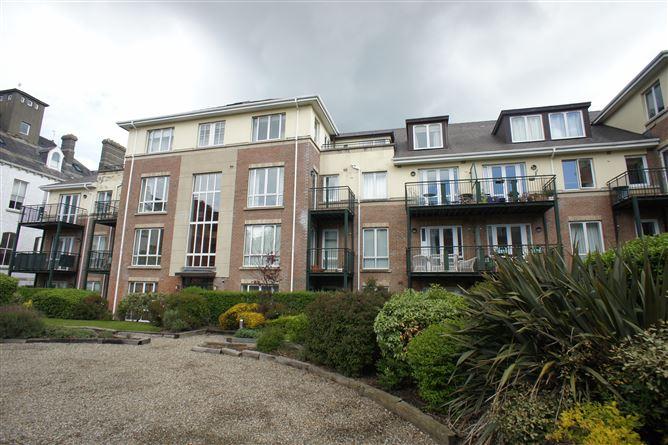 Main image for Apt. 9, House 1, Linden Court, Blackrock, Blackrock, County Dublin, A94 KH15