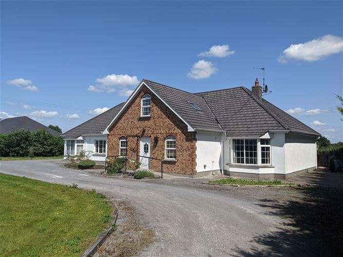 Main image for White Rose, Ballintotty, Nenagh, Tipperary