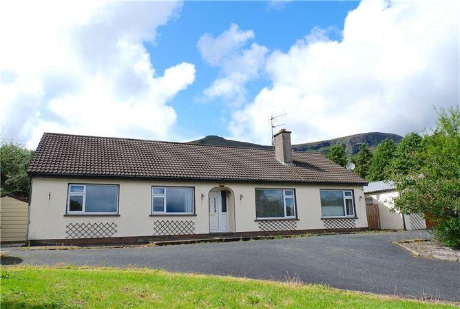 Main image for Ashtown,Kilmacthomas,Co Waterford,X42FA48