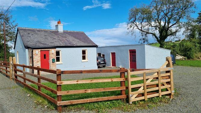 Main image for Pottlebane, Carnaross, A82, Kells, Co. Meath