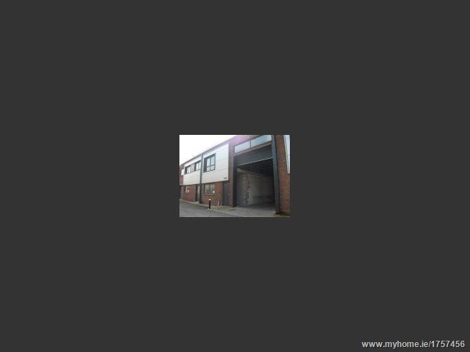 Purcellsinch Ind.Unit, Unit D Carlow Rd.,, Kilkenny Town, Co. Kilkenny