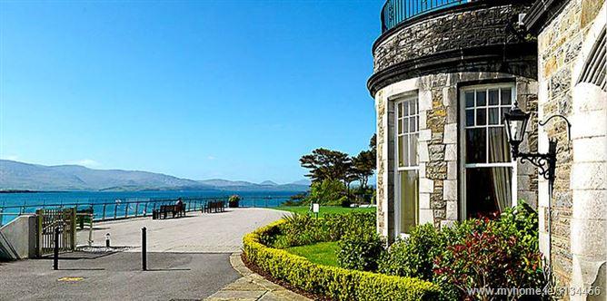 Main image for Pairc na Saileac,Sneem,  Kerry, Ireland