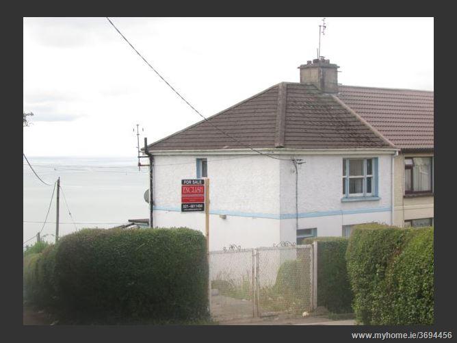 95 Belmont , Cobh, Cork