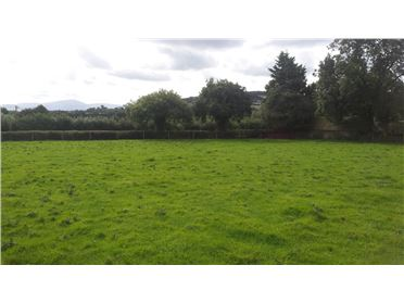Photo of Castletown, Tinryland, Carlow