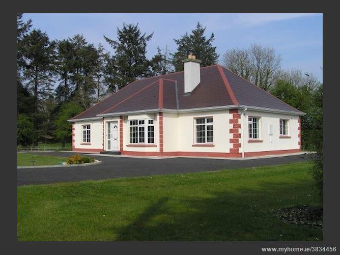 Photo of Currasallagh, Lisacul, Castlerea, Roscommon