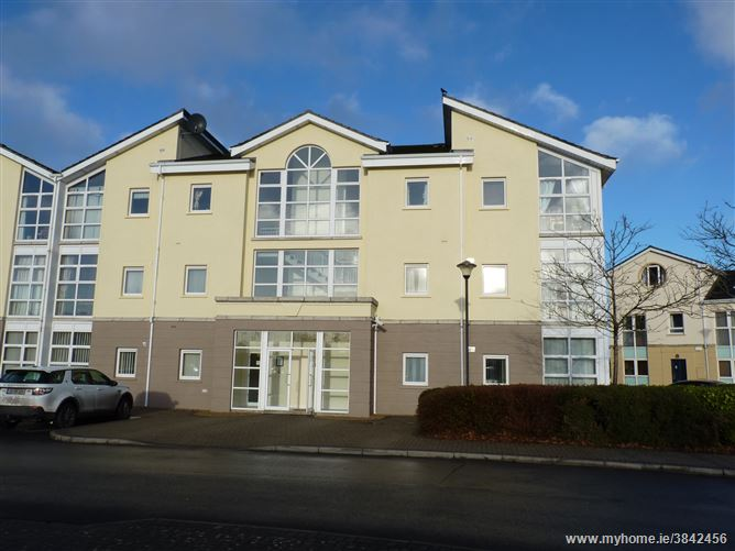 Photo of 9B Inver Gael, Block A1, Carrick-on-Shannon, Roscommon