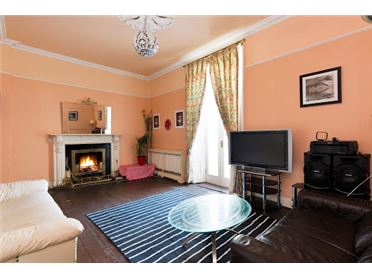 Property image of 3 Killeen Terrace, Malahide, County Dublin