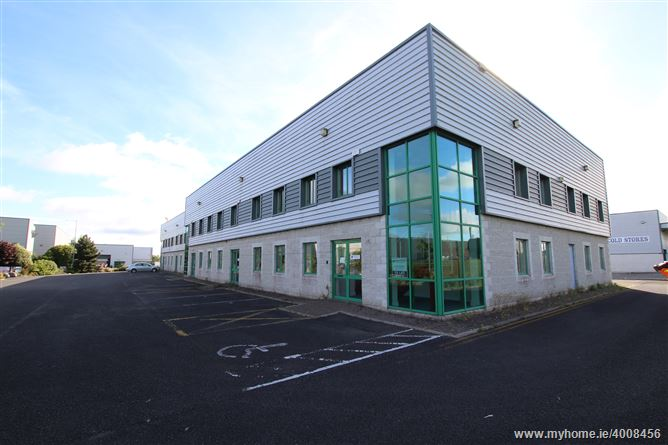 Kells Business Park, Kells, Meath