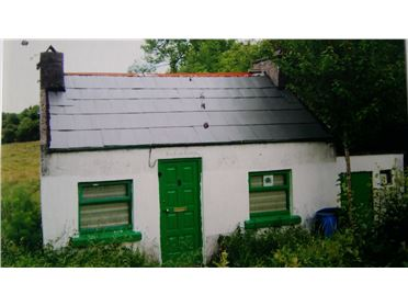 Photo of Carrownacloughy, Crusheen, Co Clare, Crusheen, Clare