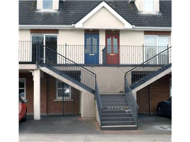 Photo of Apartment 2 The Well, Ballinlough Road, Ballinlough, Cork City