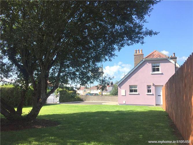 Photo of 13 Sarsfield Street, Thurles, Co. Tipperary, E41 PF66
