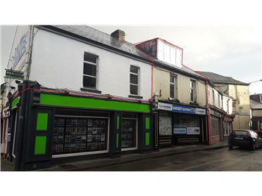 Main image of Dublin Gate Street, Athlone East, Westmeath