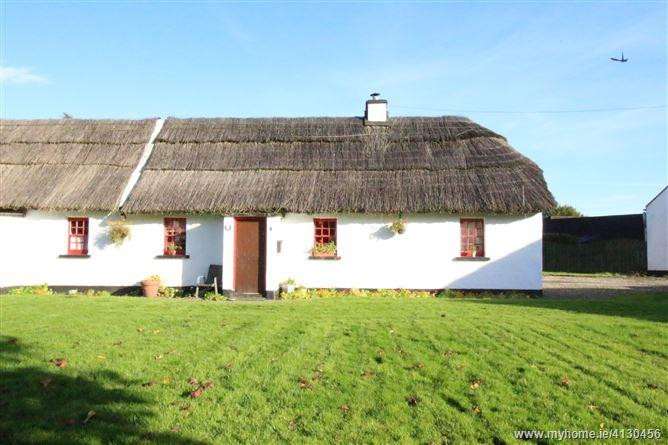Photo of 4 Irish Cottages, Murroe, Limerick