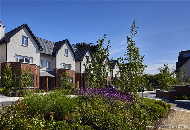 Albany, Killiney Hill Road, Killiney, Co Dublin, Killiney, County Dublin