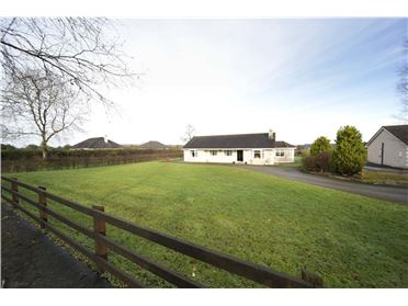 Photo of Higginstown, Killucan, Co. Westmeath, N91 F2P3
