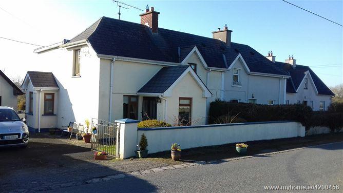 """""""Rose Cottage"""", Fennor, Oldcastle, Meath"""