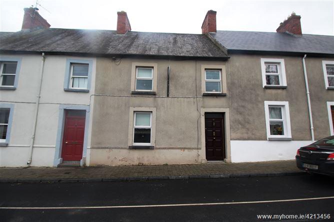 51 MICHAEL STREET, Kilkenny, Kilkenny