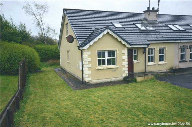 51 Flaxfields, Convoy, Co Donegal, F93 AV29