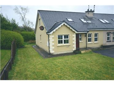 Photo of 51 Flaxfields, Convoy, Co Donegal, F93 AV29