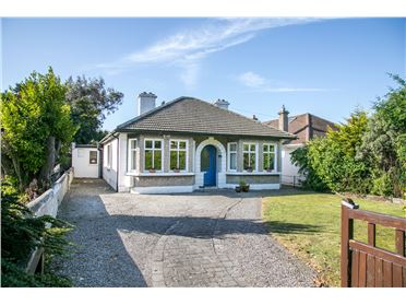 Photo of 97 Whitehall Road, Terenure, Dublin 6W