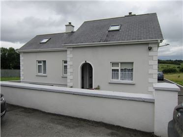 Photo of Derrynagarragh, Collinstown, Westmeath