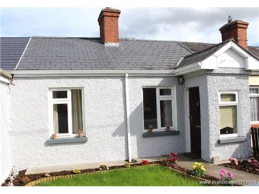 Photo of 2 Park Road, Longford, Longford