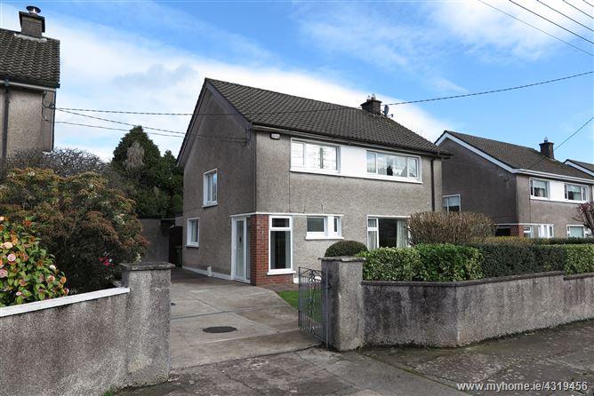 Main image for 8 Lislee Road, Maryborough Estate, Douglas, Cork , Douglas, Cork