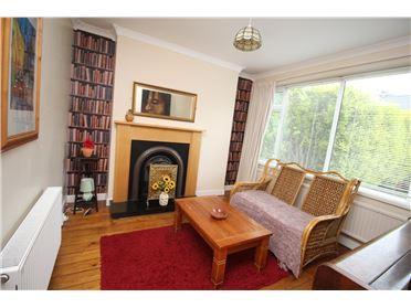 Property image of No. 15 Ardnacassa, Dublin road, ., Longford, Longford