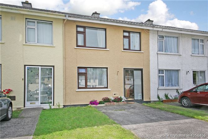 Main image for 51 Tola Park, Shannon, Co Clare, V14 F212