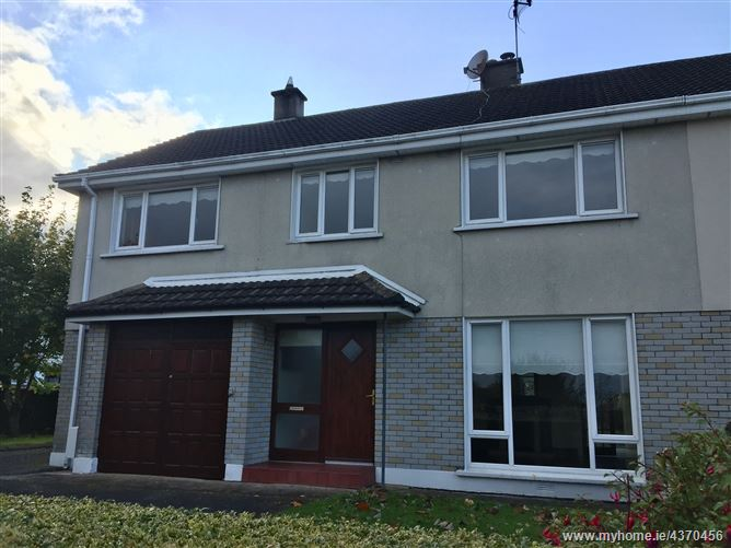 6 Mitchelscourt, Mitchelstown, Cork