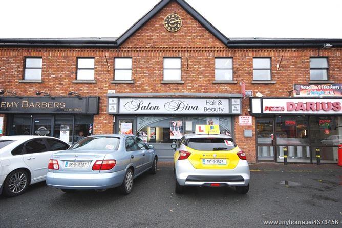 Main image for Unit 2, The Stone House, Old Blessington Road, Tallaght, Dublin 24