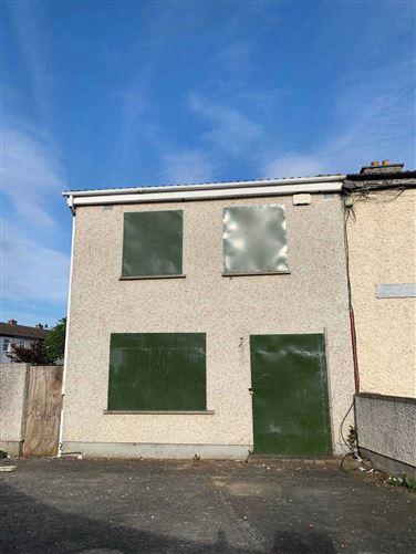 Main image for 63a Belcamp Avenue, Priorswood, D17, Dublin 17, Dublin